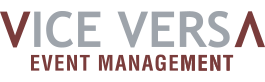 Vice Versa Event Management